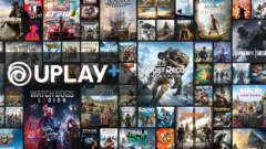 uplay-announced-e3-2019