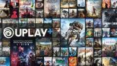 uplay-announced-e3-2019