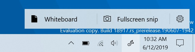 New Windows 10 2020 Build Brings WSL 2 and New Download
