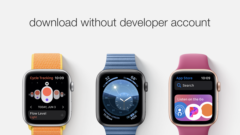 watchos-6-beta-2-without-developer-account