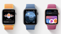 watchos-6-works-with-series-4-and-all