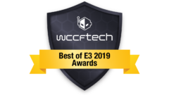 wccftech-award-solid-background-1