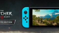 witcher-3-switch-resolution-file-size