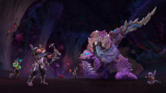 wow-battle-for-azeroth-patch-restless-cabal-nerf-june-3