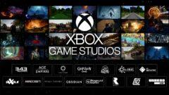 xbox-game-studios-xbox-game-3-months-matt-booty