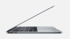 Unreleased MacBook Pro receives FCC approval