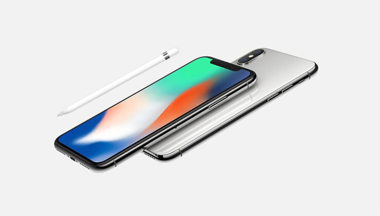 2019 iPhone models might get Apple Pencil Support, according to Citi Research Group analysts