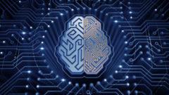 AI & Machine Learning Mastery Bundle