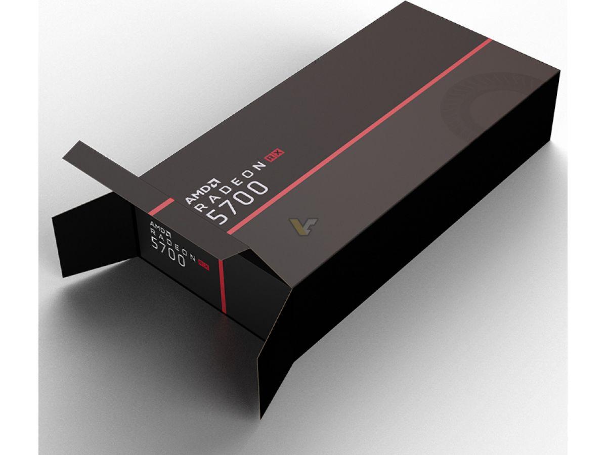 amd-rx5700-box3