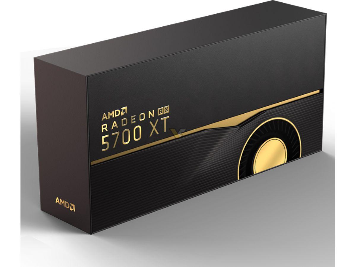 amd-radeon-rx-5700-xt50-box