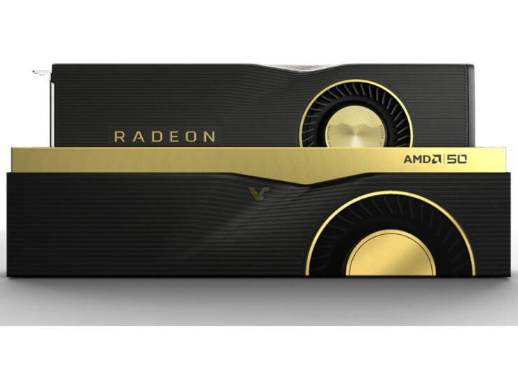 amd-radeon-rx-5700-xt50-box2