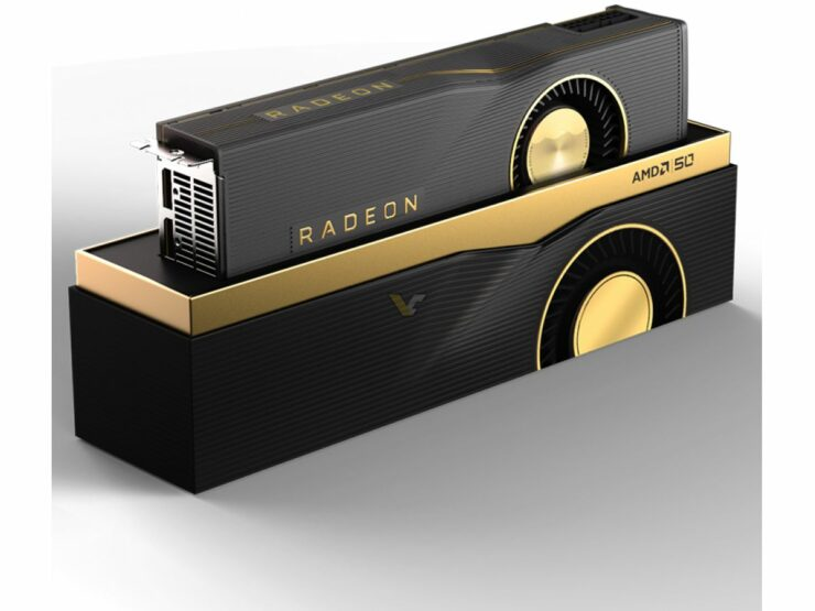 amd-radeon-rx-5700-xt50-box3
