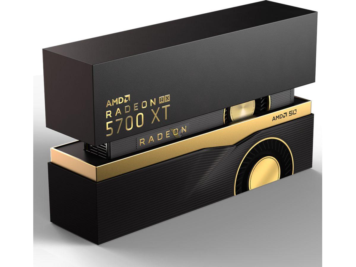amd-radeon-rx-5700-xt50-box6
