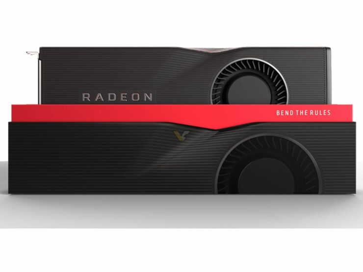 amd-radeon-rx-5700-box