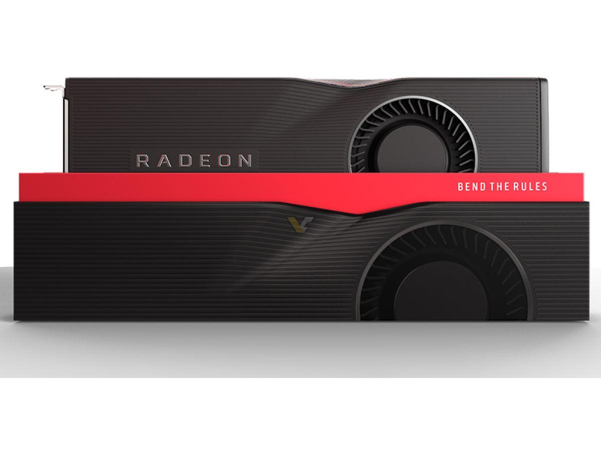 amd-radeon-rx-5700-box