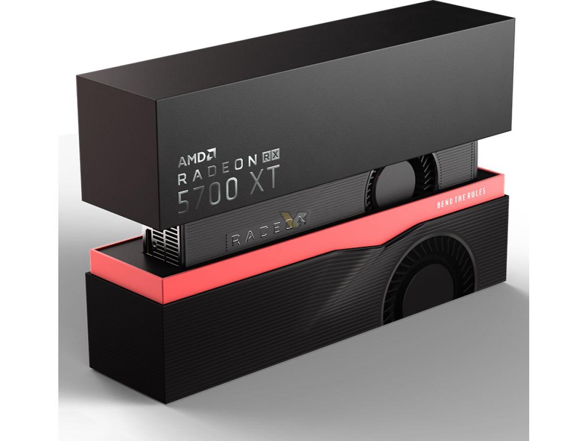 amd-radeon-rx-5700-box5