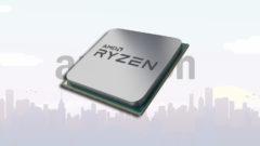 amd-ryzen-2700x-2