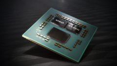 amd-ryzen-3000-cpu_official_10