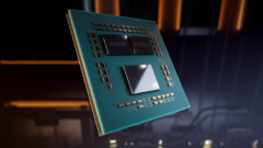 amd-ryzen-3000-official_2