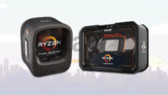 amd-ryzen-threadripper-processors