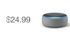amazon-echo-dot-sale-price