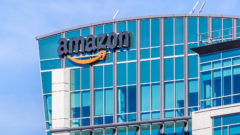 amazon-headquarters-located-in-silicon-valley