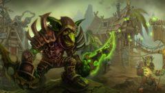 battle-for-azeroth-patch-8-2-5-worgen-goblins