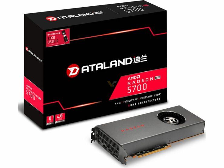 dataland-radeon-rx-5700-8gb
