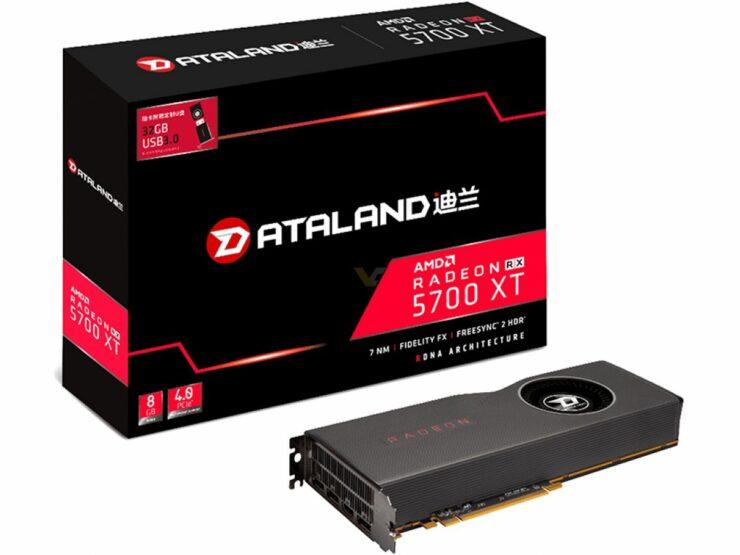dataland-radeon-rx-5700-xt-8gb