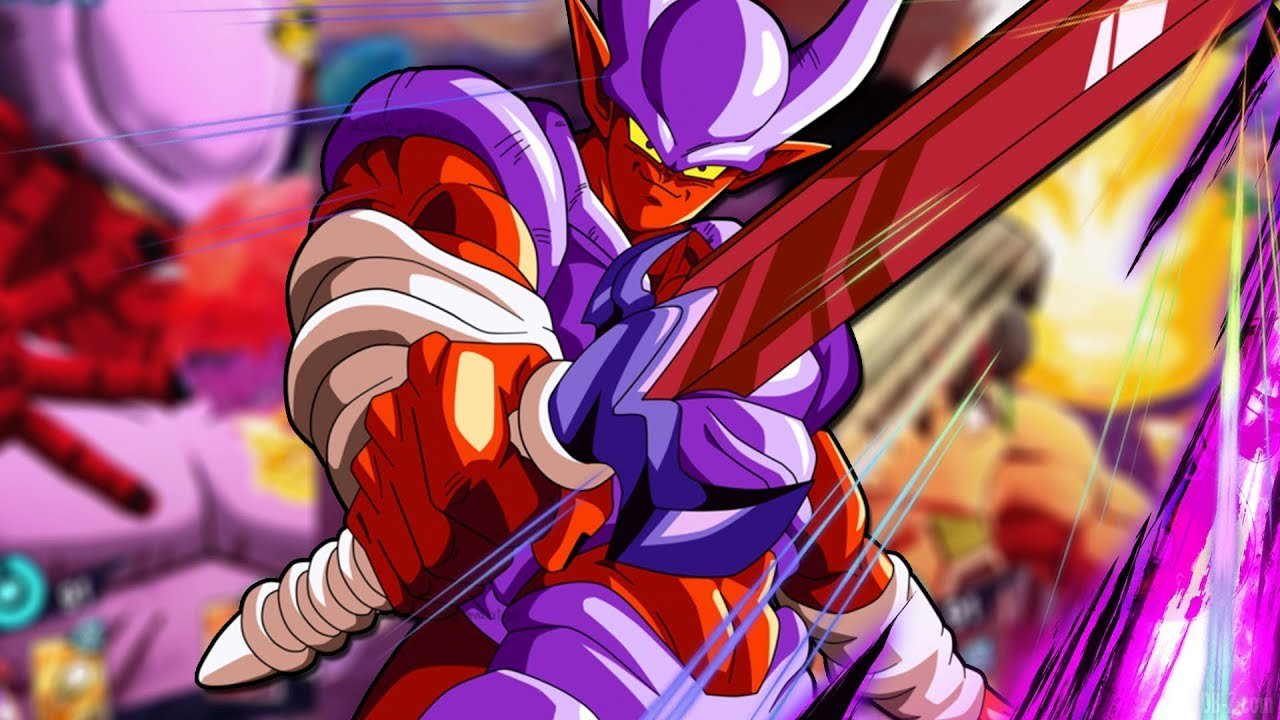 Dragon Ball FighterZ Next DLC Character Leaked Online By
