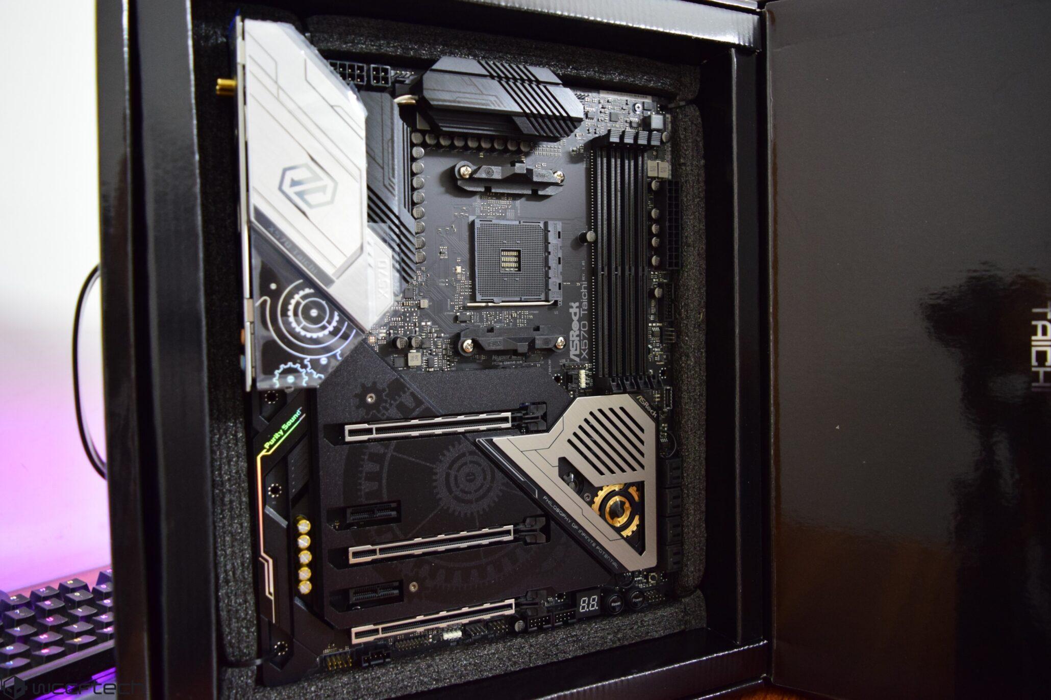 dsc_0015-custom-9