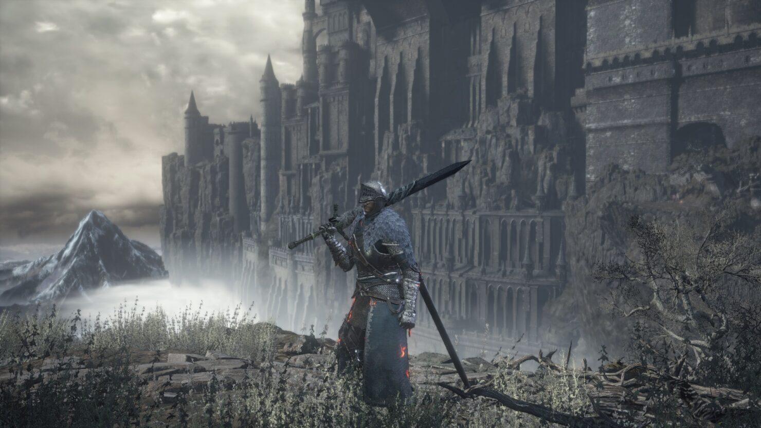 dark-souls-3-bloodborne-mod