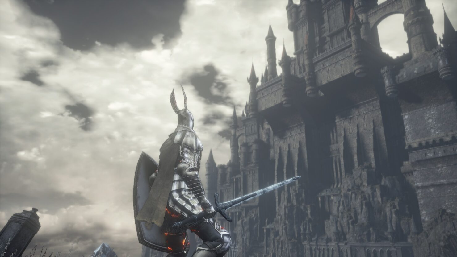 dark-souls-3-bloodborne-mod3