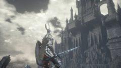 Dark Souls 3 BloodBorne Mod Brings Weapons From