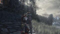 dark-souls-3-bloodborne-mod4