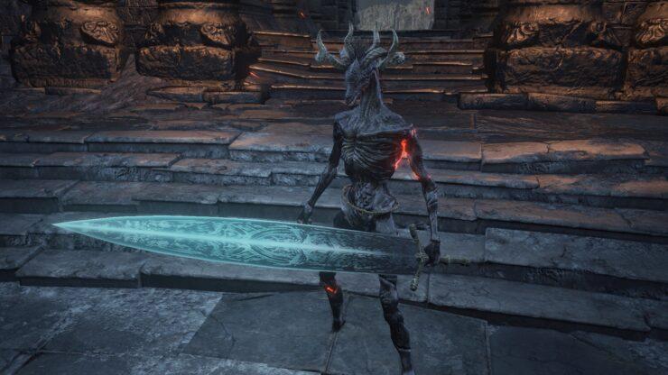 dark-souls-3-bloodborne-mod5