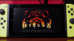 diablo-nintendo-switch