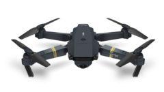 ea58-drone-deal