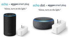 echo-smart-plug-bundle-1