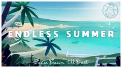 endless-summer-01-header