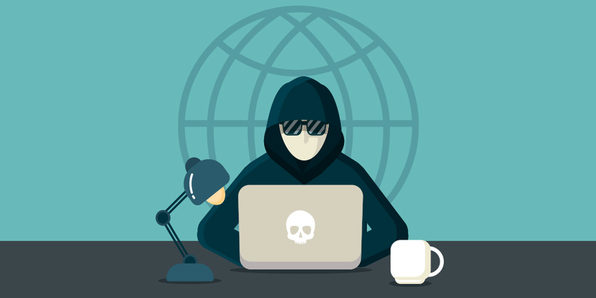 Pay What You Want The Complete White Hat Hacker Certification Bundle