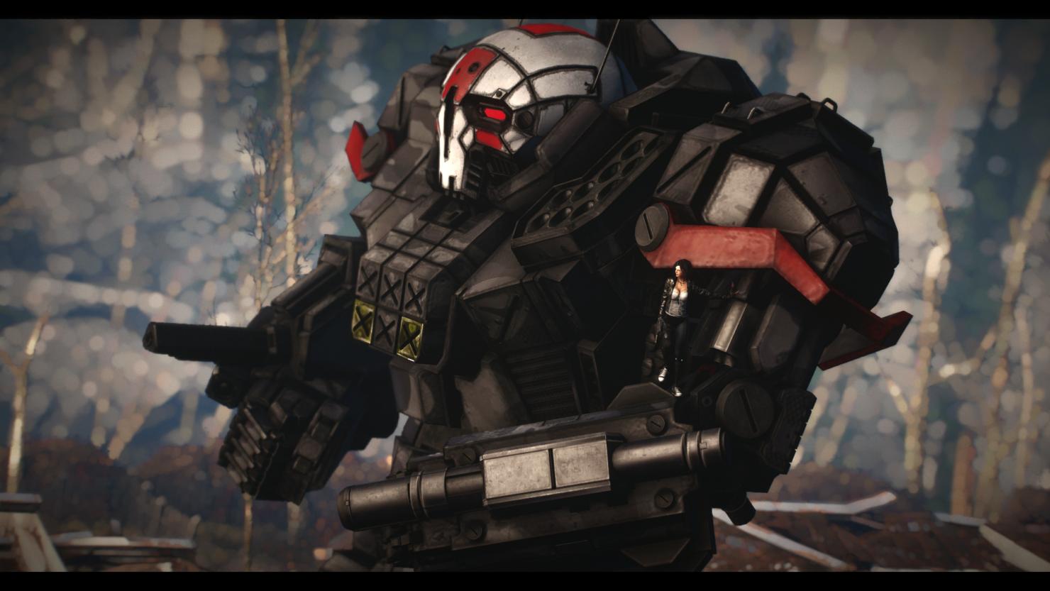 fallout-4-battle-mech-mod-10