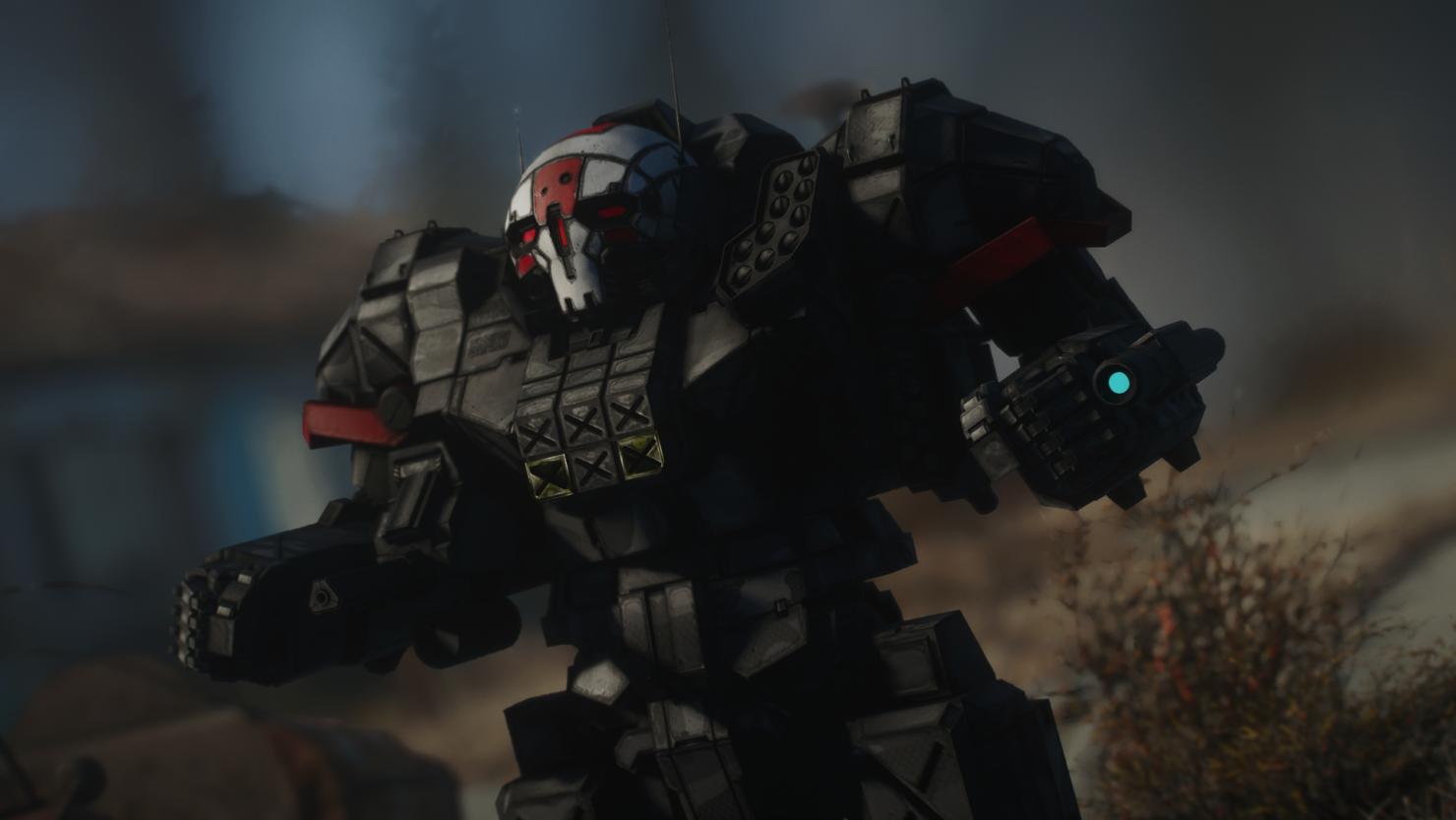 fallout-4-battle-mech-mod-11