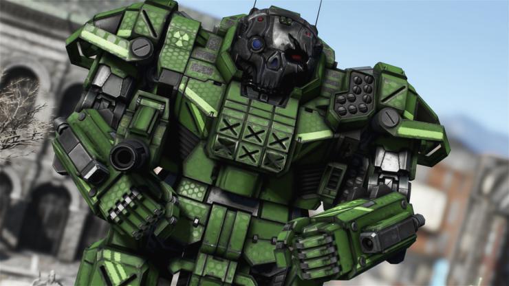 fallout-4-battle-mech-mod-14