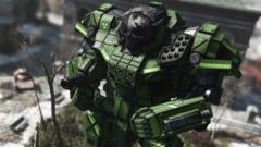 fallout-4-battle-mech-mod-16