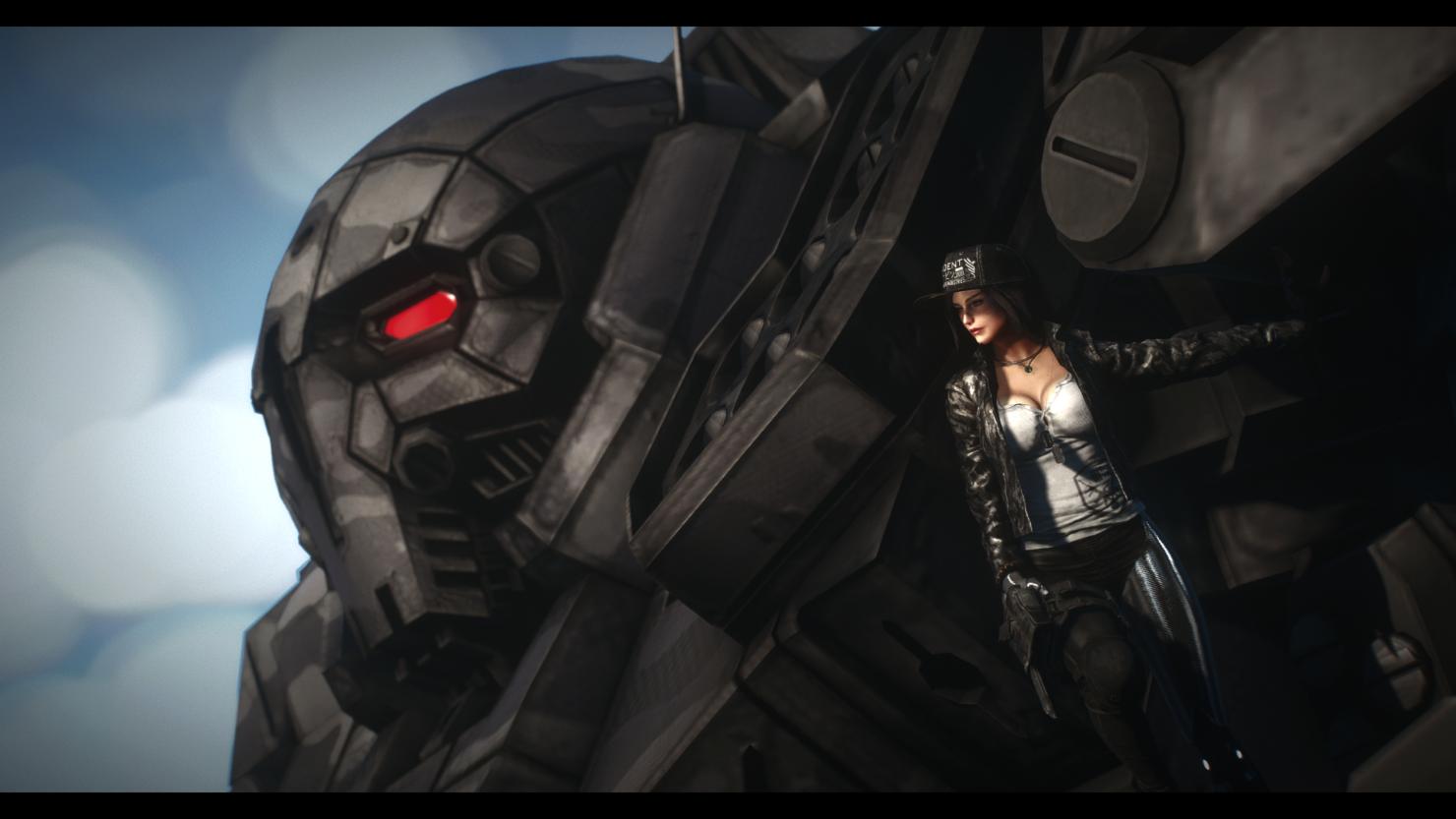 fallout-4-battle-mech-mod-18