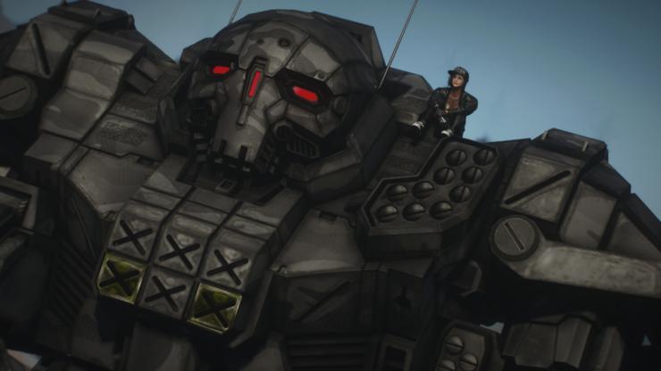 fallout-4-battle-mech-mod-19