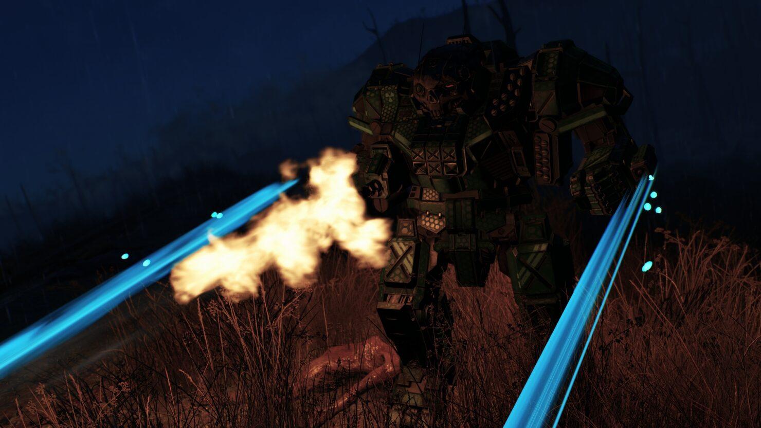 fallout-4-battle-mech-mod-2