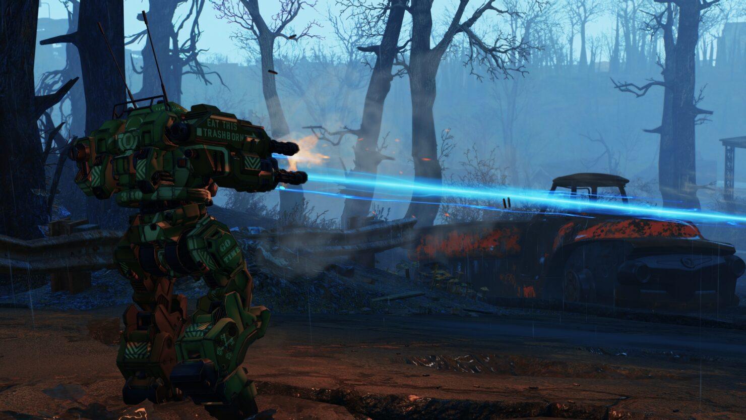 fallout-4-battle-mech-mod-4