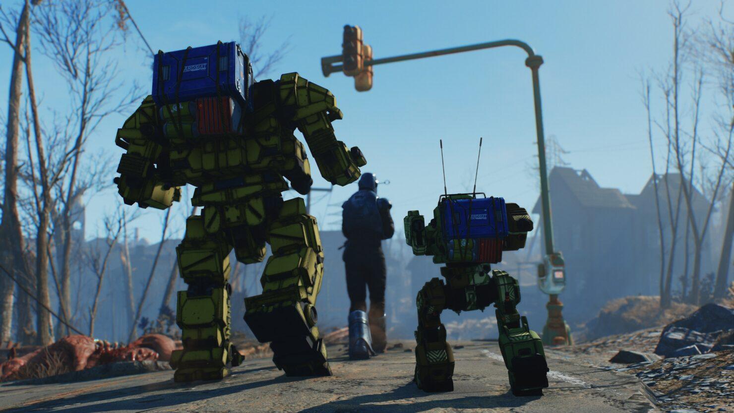 fallout-4-battle-mech-mod-5